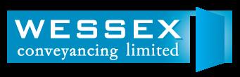 Wessex Conveyancing